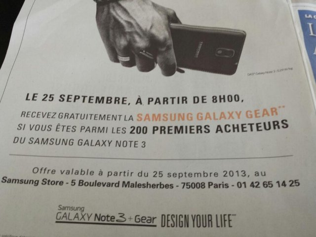 publicite-galaxy-note-3-gear-offerte