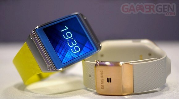 samsung-galaxy-gear-montre-visu
