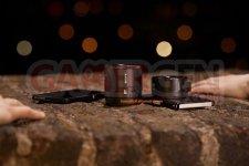 Sony Xperia Lens G_1
