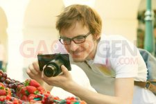 Sony Xperia Lens G_2