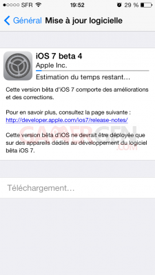 ios7-beta-4-capture-1