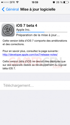 ios7-beta-4-capture-2