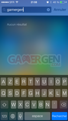 ios7-beta-4-capture-13