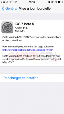 ios_7_beta_5_capture (5)
