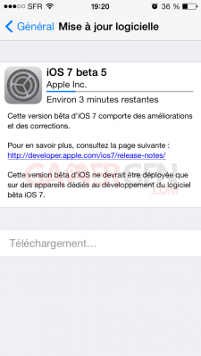 ios_7_beta_5_capture (6)