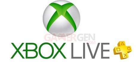 xbox_live_plus_gamergen