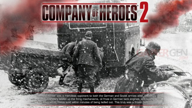 company_of_heroes-2