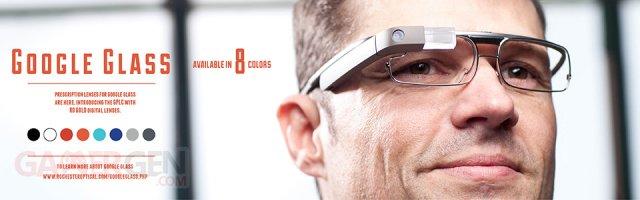Google-Glasses-verres-correcteurs-Rochester-Optical-coloris
