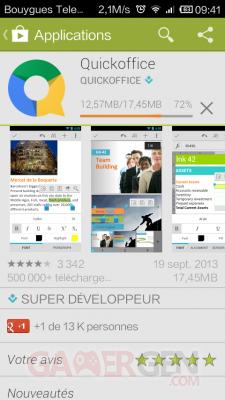 Screenshot_2013-09-20-09-41-18