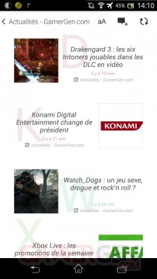 Actualites-Socialife-Sony-flux-GamerGen