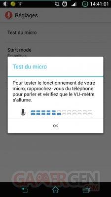 Sony-Audio-Recorder-test-micro-reglages