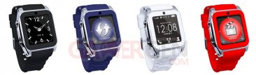 Carrefour-SimWatch-SSW01-all