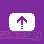 nokia-video-uploader
