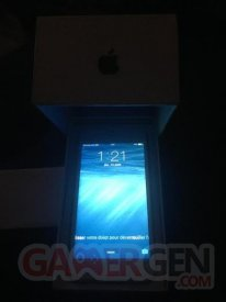 iphone 6 gamergen  (2)