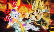 Dragon Ball New Project PS4 PS3 Xbox 360 21.05.2014  (4)