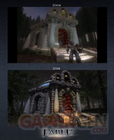 fable anniversary 2004 - 2014 (02)