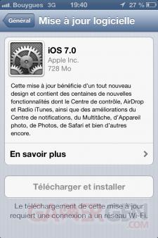 test-iOS-7-installation-iOS-7-OTA