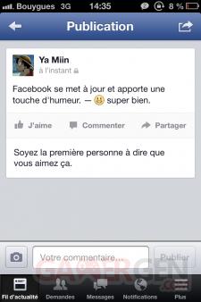 facebook-en-version-6.7-iOS
