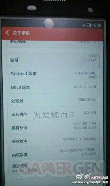 Xiaomi-Mi3S-leak-Weibo3