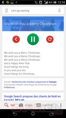 Google-Now-karaoke-chants-Noel-merry-christmas
