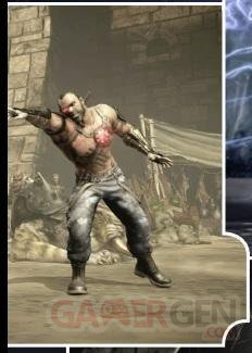 Mortal Kombat X Kano 05.08.2014  (1)