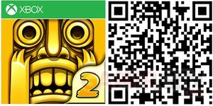 QR_Temple_Run_2