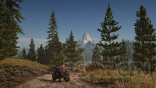 Days Gone PS4 Pro Screenshots02