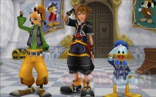 Kingdom Hearts HD 2.5 ReMIX 04.07.2014  (1)