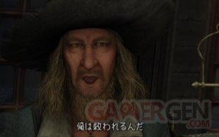 Kingdom Hearts HD 2.5 ReMIX 04.07.2014  (3)