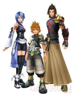 Kingdom Hearts HD 2.5 ReMIX 12.08.2014  (1)