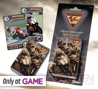 MotoGP-14_30-05-2014_bonus