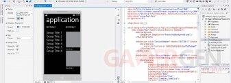 fonctionalité_windows_phone_8-1_9