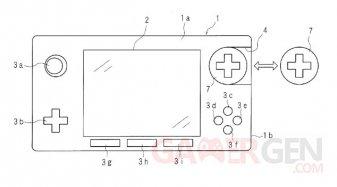 Nintendo Brevet 3DS 06.07.2014  (4)