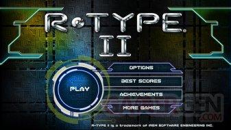 R-TYPE II 13.02.2014  (5).