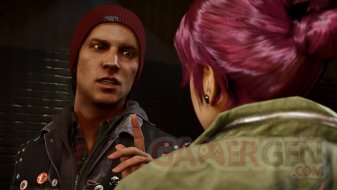 inFamous Second Son 19.02.2014  (1)