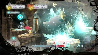 Child of Light 04.04.2014  (1)
