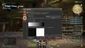 FFXIV_PS4-menu resolution
