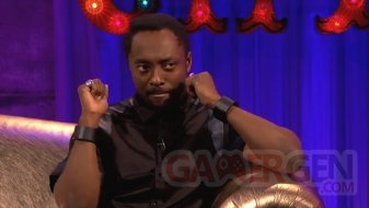 Will-i-Am-smartwatch-move