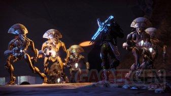 Destiny 09.04.2014  (1)