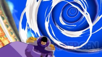 One Piece Unlimited World Red - Fujitora 16.04.2014  (5)