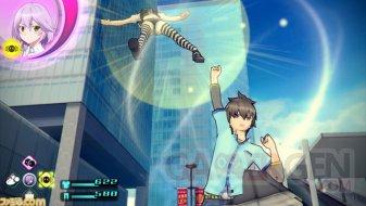 Akiba's Trip Undead & Undressed 25.04 (3)