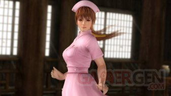 Dead Or Alive 5 Ultimate 24.04.2014  (4)