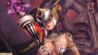 Hyrule Warriors Zelda Muso 22.05.2014  (3)