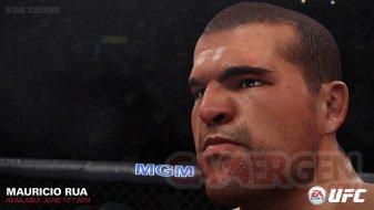 EA Sports UFC 23.05.2014  (8)