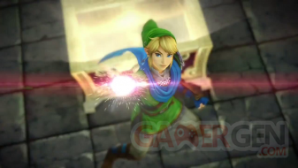Hyrule Warriors 26.05.2014  (1)