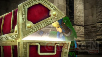 Hyrule Warriors 26.05.2014  (2)