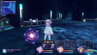 Hyperdimension Neptunia ReBirth 1 26.03 (2)