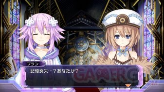 Hyperdimension Neptunia ReBirth 1 26.03 (4)