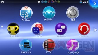 PSVita TV PS4 Remote Play 18.04.2014  (1)