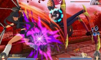Senran Kagura 2 Deep Crimson 07.03.2014  (8)
